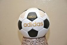 Auction:Adidas Match Ball Of Fifa World Cup 1970 -Leather Football Size 5