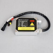 Digital 35W Car HID Bi-Xenon Headlight AC Ballast For H4-3 9007-3 Hi/Lo bulbs #J