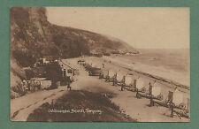 Torbay Pre - 1914 Collectable Devon Postcards