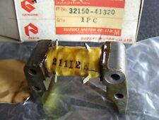 Suzuki RM125A RM125 RM 125 1976 Pulser Coil 32150-41320 New NOS