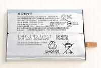Original Akku Battery Batterie 3180mAh LIP1655ERPC 1310-1782 Sony Xperia XZ2 NEU