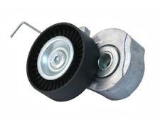 Drive Belt Tensioner with Roller URO Parts LR004667