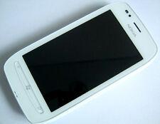 Original Nokia Lumia 710 - 8GB White (Unlocked) Windows Smartphone Wifi Bar GSM