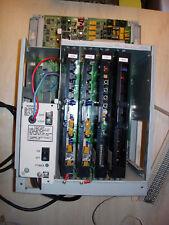Panasonic Dbs 824 Office Ksu Pbx System Provisioned 824
