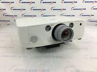 NEC NP-PA500U Full HD 5000 Lumen WUXGA LCD Theater Projector (1204 Hours)