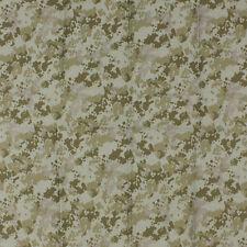 Biker Digital Desert camo Tarn FLECTARN pañuelo bandana pañuelo pañuelo nuevo