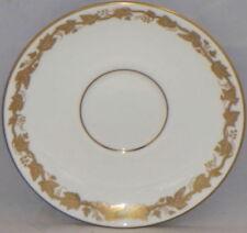 Dinner Plate & White Wedgwood China \u0026 Dinnerware | eBay