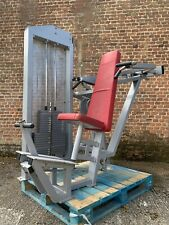 Trimwise Shoulder Press Machine (UK Mainland Delivery Available)