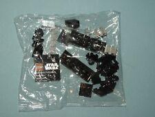 Lego 9675 Sebulba's Podracer UNOPENED Bag of Parts - No Minifigure