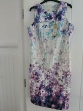 Ladies Dress COAST size 16