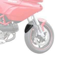 05510 Fenda Extenda - Ducati DS1000 Multistrada 03-06 (front mudguard extension)