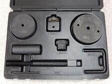 Miller Tool 6549 Shim Selection Gauge Set Kit