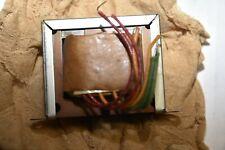 Original Nos Transformer 54-286 Part for Heathkit Ib-1102 Frequency Counter