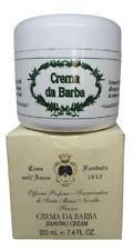 santa maria shaving cream novella crema da barba 220 ml IMPERFECT BOX