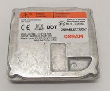 Osram D1S Xenaelectron 35 XT5-D1/12V Uni Xenon Ballast Steuergerat *ORIGINAL*