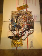 tatung  arcade monitor chassis #c5g untested #2