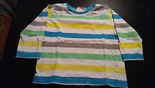 Kinderkleidung für Jungen Gr. 92, 1 Pullover (1022)