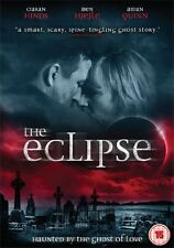 Eclipse, The (DVD) (NEW AND SEALED) (REGION 2) (FREE POST)