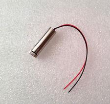 405nm 200mW Blue-Violet Focus adjustable Laser Dot module