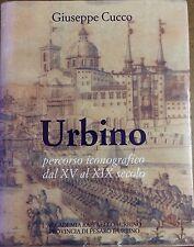 Cucco Urbino, Urbino, Urbino Italy, Urbino Italia, Italien Kunst,