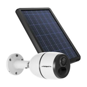 Watchguard REO-GO-SP2 Watchguard Reolink Go 1080p Wireless 4G Bullet & Solar ...