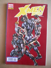 X-Men Deluxe n°167 2009 Marvel Panini  [G411]