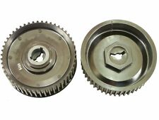 1996 To 1998 Mazda MPV New Factory Camshaft Pulley (1) V6