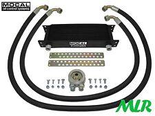 Ford fiesta MK1 MK2 MK3 XR2 XR2i RS Turbo Mocal Refrigerador De Aceite Del Motor Kit CVH SL
