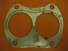 ROVER 820 (1986 on) NEW EXHAUST GASKET - EG52