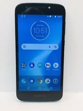 Motorola Moto E5 Cruise16GB Cricket Wireless  Android  /  913a