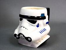 Vintage Star Wars Figure  MUG STORMTROOPER   #j4