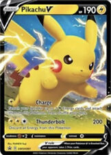 ✨ Shining Fates Pikachu V Code Card! ✨ Pokemon TCG Online SAME DAY E-DELIVERY!