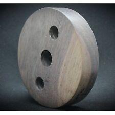 Iowa Hunting Products Black Walnut/Copper Pot Call