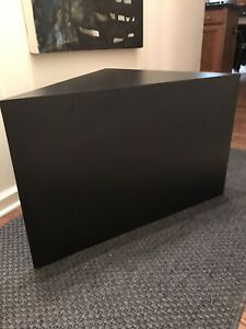 used furniture end tables
