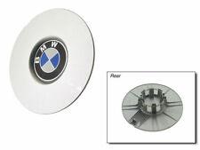 For 1994-1995 BMW 530i Center Cap Genuine 87569PJ