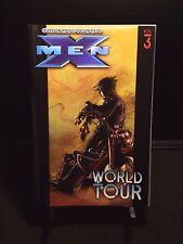 Ultimate X-Men TPB #3 2002 (Marvel) 2nd Print BRAND NEW! Mark Millar & Kubart