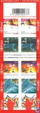 POSTZEGELS-STAMPS- TIMBRE- BELGIQUE - BELGIE 2005   BOEKJE B56 **  (ref.431)