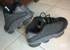 Air Jordan 13 Quai 54 EUR42 US8,5 UK7,5 Nike max XVIII NDS Retro off