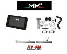 MM3 Tuner w/ Custom Tunes 2013-18 Dodge Ram for Cummins DPF EGR DEF Delete kit