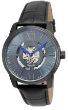 Invicta Objet d' Art 22602 Men's Slate Roman Numeral Automatic Analog Watch