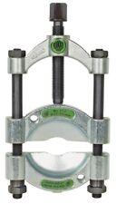 Kukko 17-2 Bearing Separator with Quick Action Pressure Screw