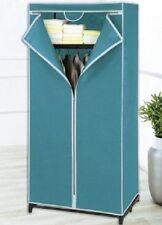 moderne kleiderschr nke aus mdf spanplatten in holzoptik g nstig kaufen ebay. Black Bedroom Furniture Sets. Home Design Ideas