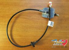 2009-2019 Dodge Ram 1500-1500 Replacement Radio Antenna NEW MOPAR OEM