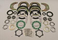 Knuckle Overhaul Rebuild Kit SBKL3 FJ40 FJ45 FJ55 BJ40 BJ42 FJ60 BJ60 HJ60 FJ62