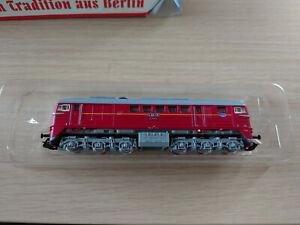 modelleisenbahn spur tt lokomotiven