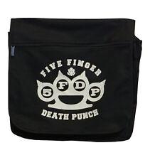 Five Finger Death Punch Knuckles Bag