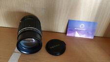 Asahi Pentax Takumar (Bayonet) 1:2,5 135mm - Camera Lens