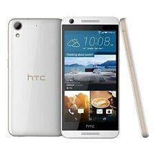 HTC Desire 626s - 8GB - White (MetroPCS) Smartphone