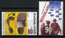 Nederland 1994 1618-1619 Tweede Wereldoorlog