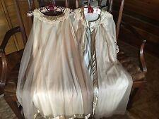 Vintage Lingerie Lot, 50s, 60s, 70s, Mad Men, 31 Pieces, Vintage Nightgowns